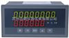 南通SPB-XSJDL定量控制仪
