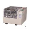 KYC-100C空气恒温摇床/福玛数显空气恒温摇床
