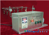 HR/RHBX-II硬表面摆洗机价格