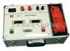 ZY-HR回路電阻測試儀