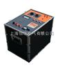 ZY-08一體化電纜故障測試儀專用電源