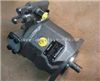 PV7系列REXROTH叶片泵PV7-1X/63-71REO1MCO