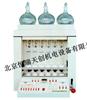 HR/DJS-292恒电位仪价格