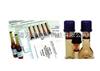 GB5749-2006 生活饮用水卫生标准溶液