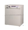 HH.CP-01W二氧化碳培养箱/上海福玛160L水套式二氧化碳培养箱