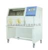 YQX-Ⅱ数显厌氧箱/上海福玛厌氧培养箱