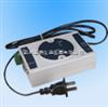 福州SPB-JR485通讯转换器
