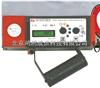 瑞士杰恩尔ZehntnerZRS6060标志逆反射系数测试仪