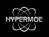 hypermol