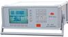 WT-3030三相多功能標準表