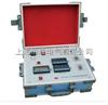 WT-JL07礦用檢漏繼電器檢測儀
