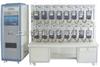 WT-T360三相多功能電能表檢定裝置