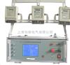 WT-B160單相便攜式電能表檢定裝置