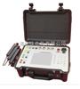 WT-5103D三相電能表現場校驗儀