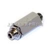 -DGMPC-5-ABK-BAK-30/专业经销VICKERS压力控制阀
