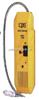 CPS LS790B型SF6定性檢漏儀