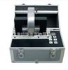 BOX系列 便攜式軸承加熱器