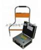 DTR-3051型低壓電纜故障測試儀