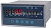 大连SPB-XSM7电厂转速表
