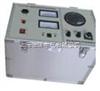TR-3055高壓一體化電纜故障測試儀