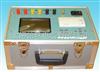 EDZ-600變壓器短路阻抗測試儀