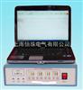 ERB2000變壓器繞組變形測試儀