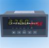 宁波SPB-XSC5/A-H调节仪