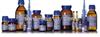 药物分析标准品