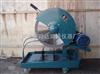 HQP-150型混凝土切片机