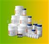 GST-琼脂糖凝胶4B  GST标签纯化树脂