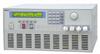 CH8813A贝奇CH8813A可编程直流电子负载
