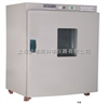 DGX-8243B高温恒温鼓风干燥箱/上海福玛高温鼓风干燥箱
