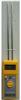 FD-K  924897976手提式淀粉水分仪