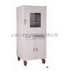 DZX-6210B不锈钢数显真空干燥箱/上海福玛真空干燥箱
