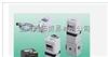 -EVD-3900-008AN-3/原装进口CKD电控比例阀