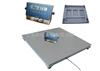 SCS3吨防爆电子秤,上海电子磅秤,电子平台称
