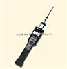PC1000便携式VOC检测仪、挥发性有机气体分析仪、 0.1ppm to 4000ppm