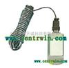 振动速度传感器/振动传感器 型号:JHK-ZHJ-2