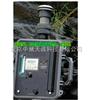 便携式空气采样器/PM10采样器/PM2.5采样器 美国型号:DJWPM10