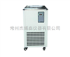 DLSB-5升系列实验室低温冷却循环泵
