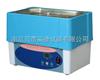 BD-120D(T)福州BD-120D(T)普通型超声波清洗机