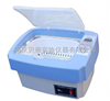 BD-D(T)广州BD-D(T)普通型超声波清洗机