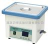 BD-5200DTD贵阳BD-5200DTD功率可调带加热型超声波清洗机