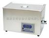 BD-DTS系列澳门双频带加热型超声波清洗机