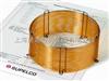 24243Supelco Molsieve 5A PLOT*气体分析柱(多孔层壁涂开管毛细管柱)货号:24243