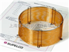30m*0.25mm*0.25μmSupelco SPB-50气相色谱柱气相毛细管柱苯基含量高多环芳香烃分析柱货号24181