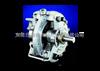 hawe柱塞泵@德国HAWE哈威标准泵和标准泵站