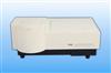 S400上海棱光S400近红外分析仪 用于样品快速无损测定