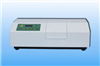 WGT-B上海棱光WGT-B透光率雾度测定仪