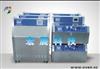 Q8紫外光加速老化试验机,紫外线加速耐候试验机,紫外光耐气候试验箱,紫外老化测试仪